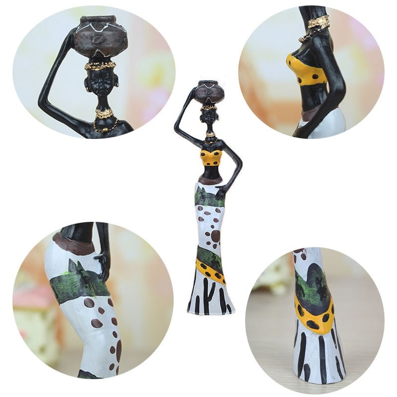 3Pcs-Retro-Vase-African-Woman-Statue-Exotic-Resin-Culture-Figurines-Set-for-Home-Hotel-Living-Room-Decoration-Craft-Ornaments-Ye-4000164497851